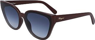 FERRAGAMO Sunglasses SF997S-604-6315