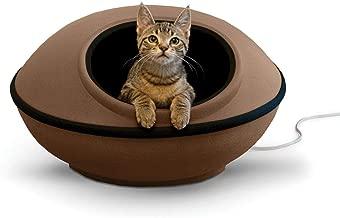 K&H Pet Products Mod Dream Pod Pet Bed