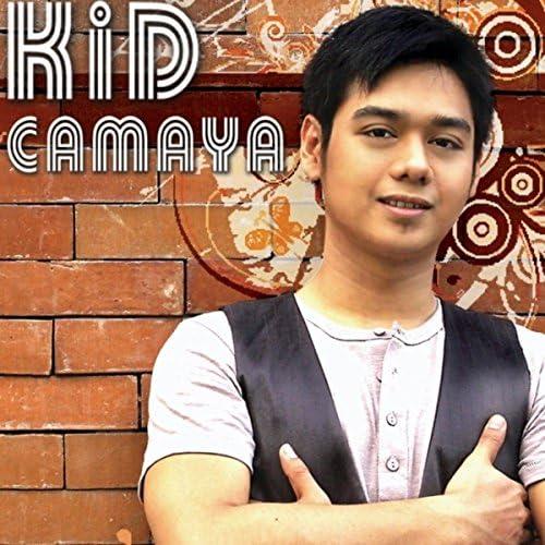 Kid Camaya