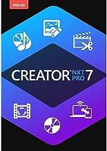 roxio creator nxt 2012