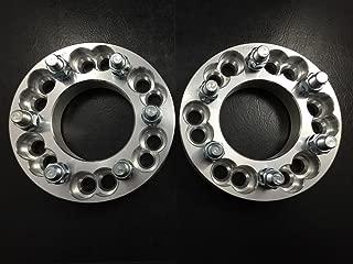 Best 2.50-14 tire conversion Reviews