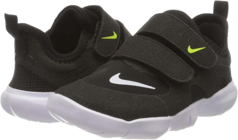 Nike Free Rn 5.0 (Tdv) Scarpe da ginnastica Unisex - Bambini ...