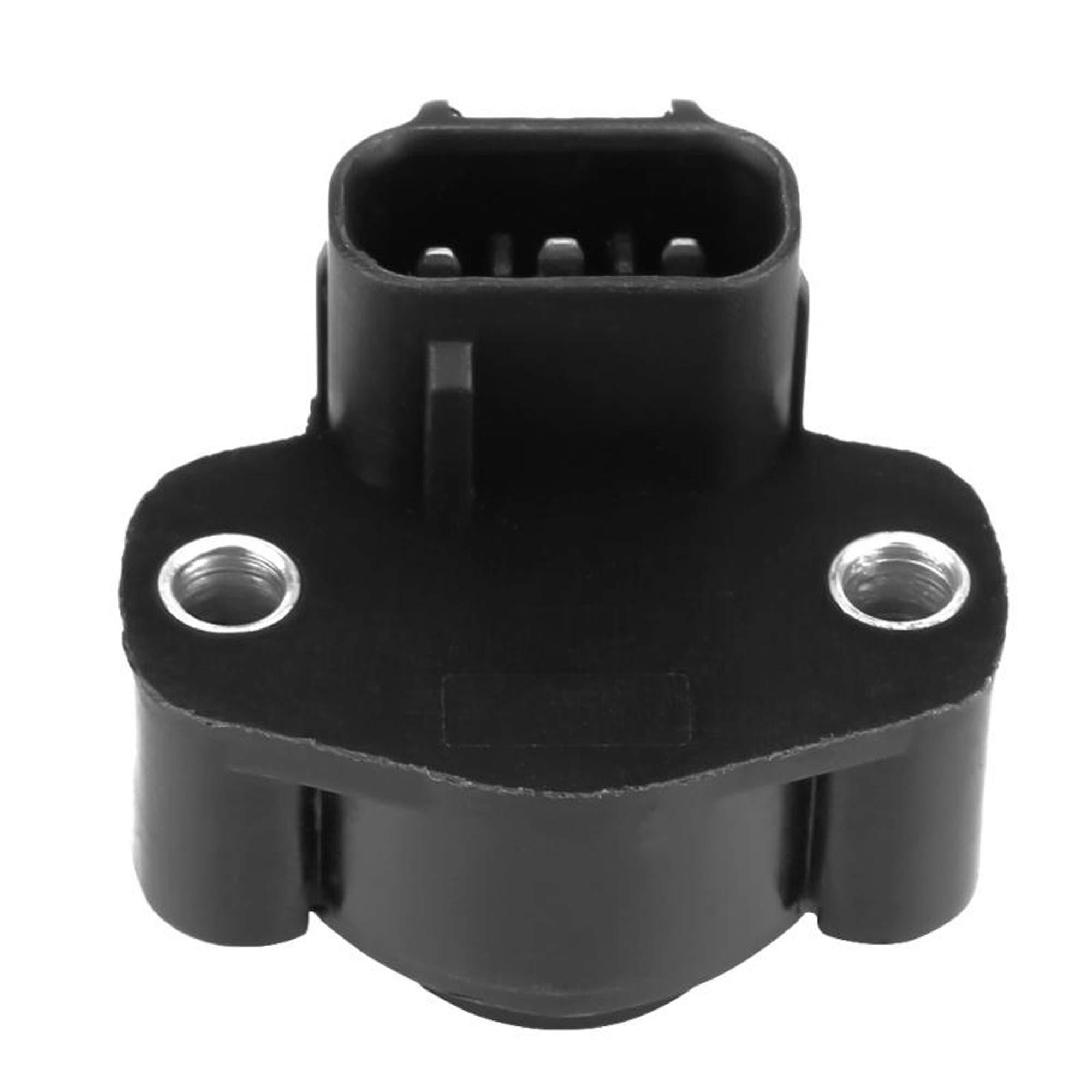 Throttle Position Sensor Cherokee Wrangler