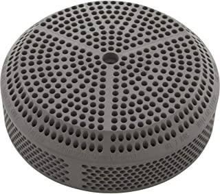 5 inch spa suction cover