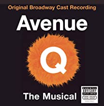 Best the avenue q theme Reviews