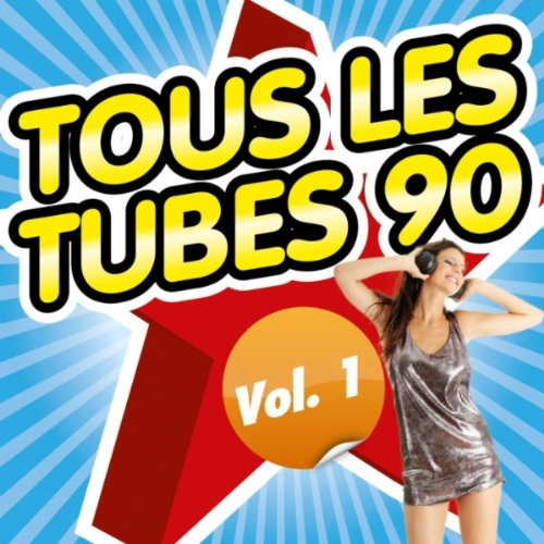 Etoile Des Neiges By Pop 90 Orchestra On Amazon Music