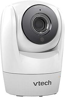 VTech Additional Camera for RM5762, White,