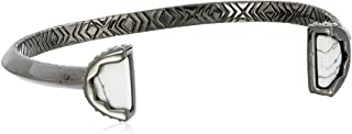 Best house of harlow cuff Reviews