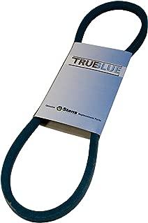 Stens 248-030 True Blue Belt