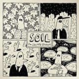 SOIL[初回限定盤] - 04 Limited Sazabys
