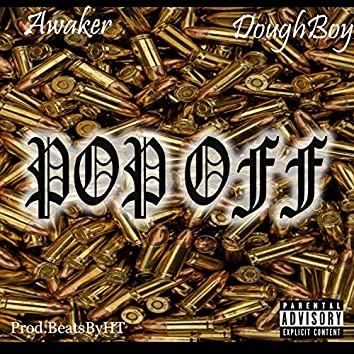 Pop Off (feat. DoughBoy)