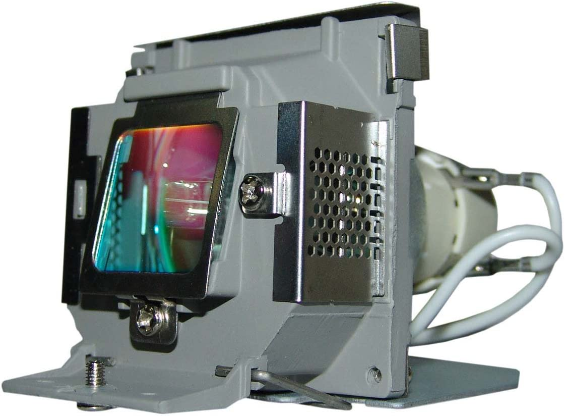 SpArc Bronze for Acer Dallas Mall Ranking TOP19 X1230 Enclosure Lamp with Projector