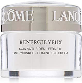 Lancome Renergie Yeux Anti-Wrinkle and Firming Eye Cream, 15ml
