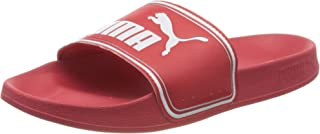 PUMA Leadcat FTR, Zapatos de Playa y Piscina Unisex Adulto