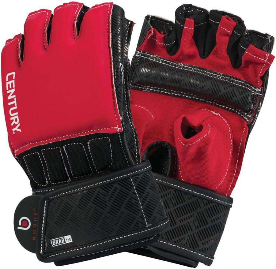 Super-cheap Century Our shop most popular Men's Brave Grip Bar Gloves
