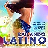 Bailando / Radio Carrizal