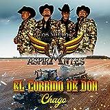 El Corrido De Don Chayo