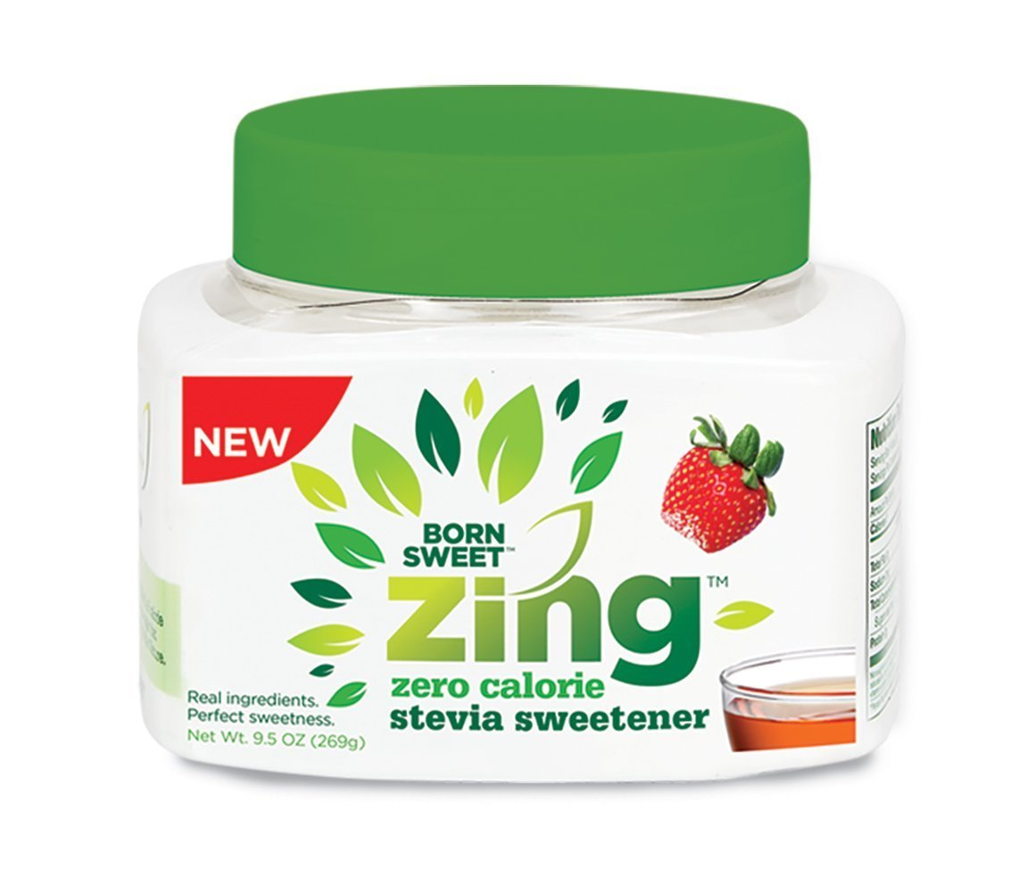 Buy Zing Now!