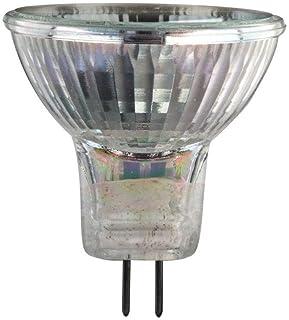 4 Qty EFP Philips 6834 FO Focusline 12v 100w 31488-0 Lamp Bulb