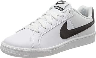 Nike Court Royale Women's Shoes