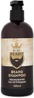 Szampon do brody od Be My Beard