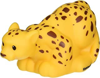 Fisher-Price Little People Leopard