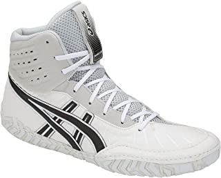 Men's Aggressor 4 Wrestling Shoe
