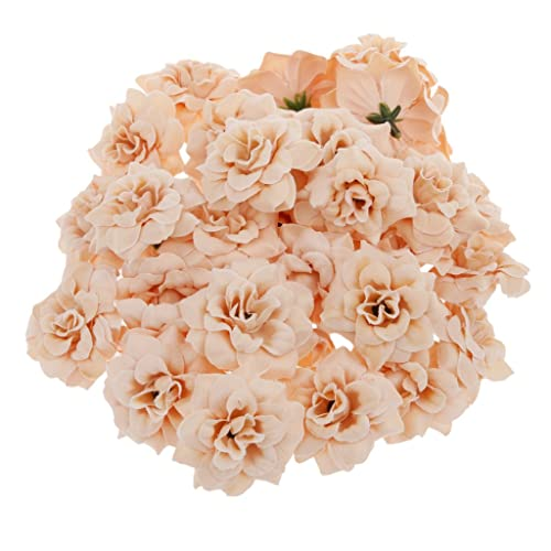 Artificial Flowers Bulk Amazon