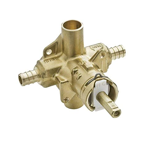 Moen Shower Valves Amazon Com