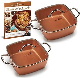 Copper Chef XL 11