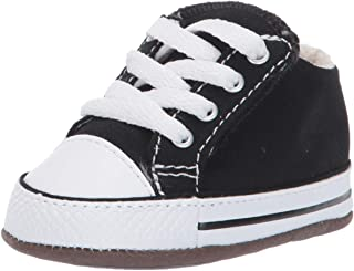 converse shoes infant
