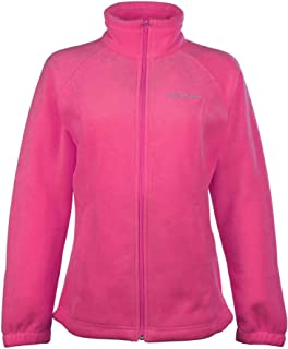 Sportswear Sawyer Rapids 2.0 Fleece Jacket