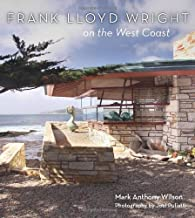 Best frank lloyd wright california Reviews