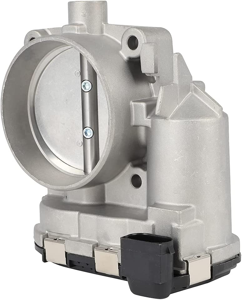 Throttle Body OCPTY Replace 280750019 Spasm price Mercedes-for A surprise price is realized fit for Benz