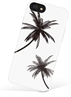 i7_Collection Black Palm Trees