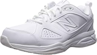 New Balance 623v3 Casual Comfort, Cross Trainer Donna