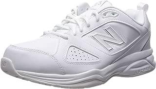 white bla