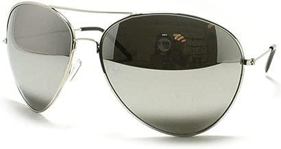 Best jim morrison sunglasses Reviews