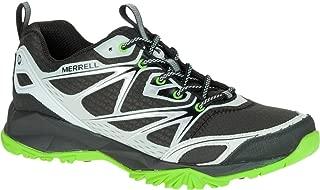 Men's Capra Bolt Hiking Shoe