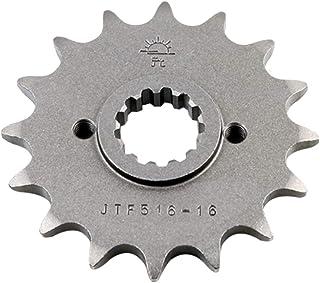 JT SPROCKET 16 TOOTH JTF516.16