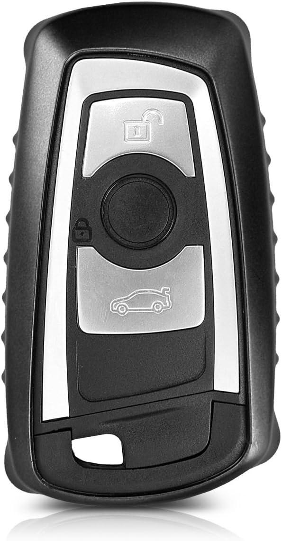 Custom Fit Car Mat 4PC 1519112 PantsSaver Gray