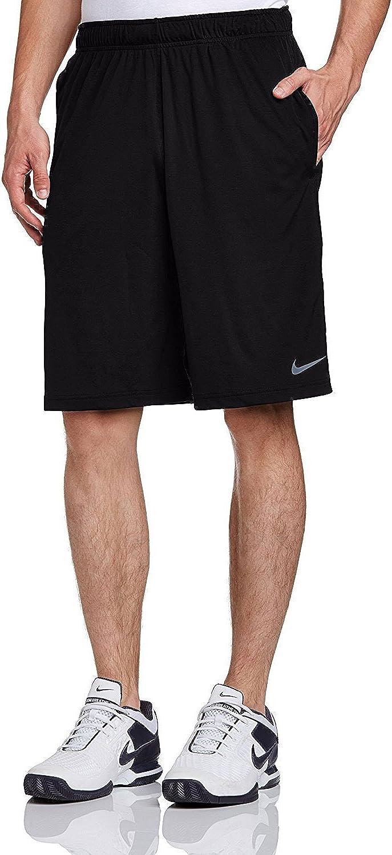 Nike Free Run+ 2 Shield Running shoes Silver