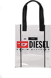 Diesel Damen Shopper GHOST BILLBOARD F-GHOST SHOPPER