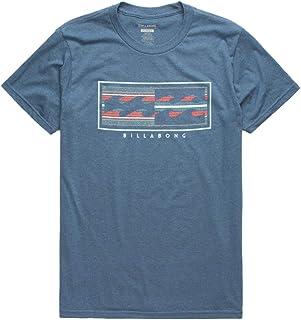 Billabong Inverse Stripes T-Shirt