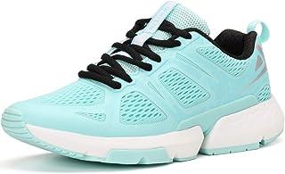 Laufschuhe Damen Sportschuhe Turnschuhe Sneaker 36-43 EU