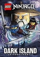 LEGO Ninjago: Dark Island Trilogy Part 1