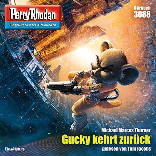 Gucky kehrt zurück cover art