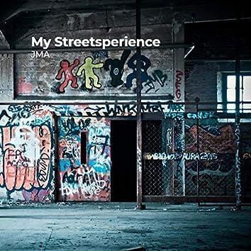 My Streetsperience