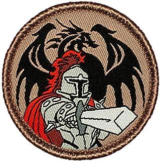 Best dragon slayer patch Reviews