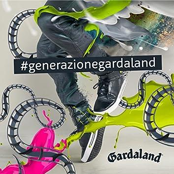 Generazione Gardaland